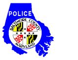 1st Degree Assault, High Falcon Road and Meridian Lane, Baltimore County