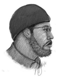 Rape and Home Invasion, 4000 Block of Colchester Road, Baltimore County