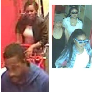 Credit Card Thefts – Harford County Maryland