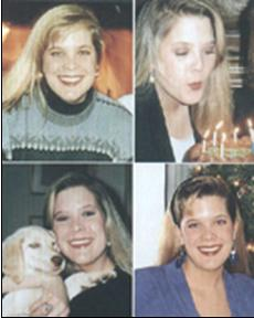 "Joann ""Jody"" LeCornu – 1996 Homicide – Baltimore County, Maryland"