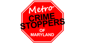 Join Metro Crime Stoppers this #GivingTuesday