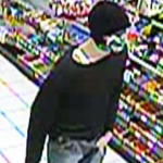Aberdeen Attempted Armed Robbery