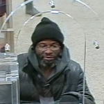 Man robs one bank, tries to rob another