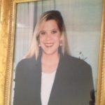 Sister searching for closure in 1996 Cold Case