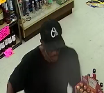 Suspects wanted in Cecil County armed robbery