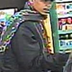 Man wanted for robbery of Millersville 7-Eleven