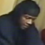 Man wanted for armed robbery of a Motel 6 in Edgewood