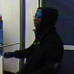 Suspects wanted after robbery at the Rite Aid on The Alameda