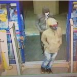 Two people wanted after Glen Burnie Rite-Aid Robbery