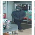 Bel Air 7-Eleven Armed Robbery