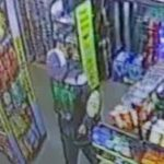 Commercial Robbery – Dollar General – Conowingo, Cecil County
