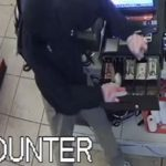 High's Convenience Store Armed Robbery – Elkton