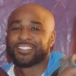 Baltimore County Police need tips in Artis Holt murder
