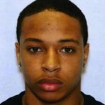 Police looking for 16-year-old wanted for Edgewood murder